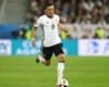 Ozil Hibur Para Pemain Arsenal Di Prancis