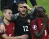 Guerreiro not concerned with Portugal's critics after Euro 2016 victory
