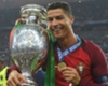 Ronaldo: '15-'16 was my best season