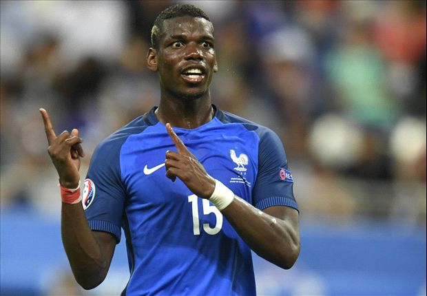 Ignore the 'experts' - Man Utd target Pogba worth every penny of €120m