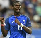 RUMORS: Zidane circles back to Pogba