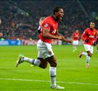 Ratings: Leverkusen 0-5 Man United