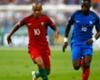 Inter contro il tempo per Joao Mario