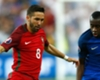 Moutinho believes Euro 2016 will lead to more Portugal titles