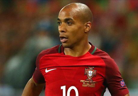 RUMOURS: Chelsea plot Joao Mario bid