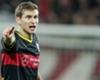 PSV-aanwinst: Goed inzicht, weinig goals