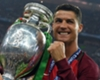 Ferguson: Ronaldo the best of his era