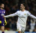 Preview: Real Madrid - Valladolid
