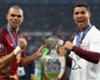 Irfan Bachdim: Cristiano Ronaldo Juara Sejati