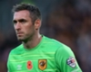 Hull loses McGregor, Bruce for up to six months