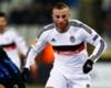 West Ham signs Tore from Besiktas