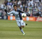 SPOTLIGHT: Feilhaber finds his rhythm in the playoffs for SKC