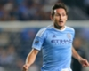 Fit-again Lampard reaping rewards