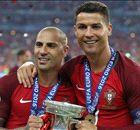 LIVE: Portugal vs Andorra