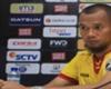 Supardi: Sriwijaya FC Jadi Incaran Banyak Klub