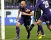 Milan target Valero wants to retire at Fiorentina