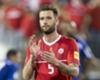 'Caps sign Canadian defender Edgar