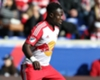Red Bulls defender Baah out 4-5 months with broken tibia