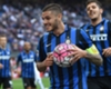 Inter deny Icardi is up for sale