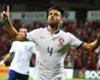 RUMOURS: Southampton track Portugal midfielder Veloso
