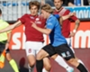 Calciomercato Pescara, è fatta per il ritorno di Crescenzi dalla Roma