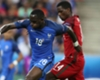 Spurs flop Sissoko set to star for France