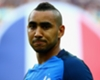 Gold: Payet worth at least £50M
