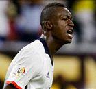 OFFICIAL: Man City sign Moreno