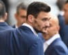 Lloris: I hope I'm hungrier now