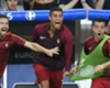 Portugal outsiders for World Cup glory despite Euro 2016 success