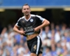 Drinkwater impressed with new boys