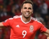 Hull eye Wales hero Robson-Kanu