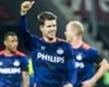 PSV denkt goede kans te maken op komst Van Ginkel
