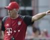Carlo Ancelotti: Thomas Muller Butuh Liburan