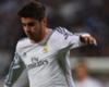 RUMOURS: Chelsea fail in Morata bid