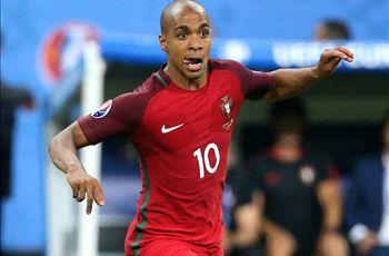 RUMORS: Chelsea plans 46 million pound Joao Mario bid