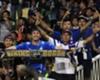 Persib Berharap Dukungan Bobotoh Di Bogor