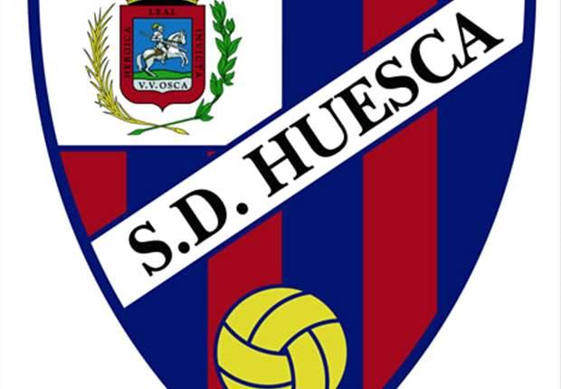 Huesca 1-0 Cartagena: permanencia de los oscenses, sufrimiento murciano