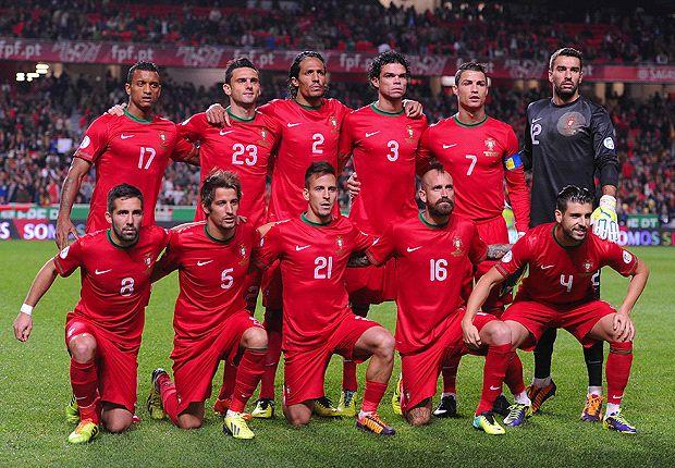 Coupe du monde portugal - France portugal coupe du monde 2006 ...