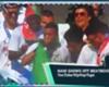 VIDÉO - Nani et Cristiano Ronaldo dans le Social Snap du jour