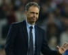 I'm ready for Spain job, insists Caparros