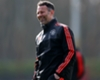 Giggs backs L'pool for many PL titles