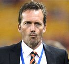 Roar regret Mulvey sack leak