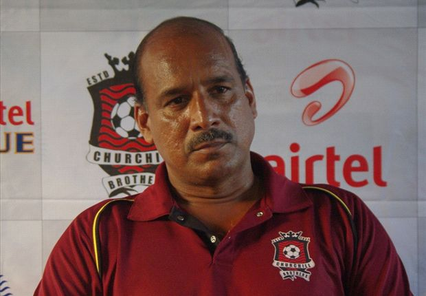 Dias: We hope to get more wins under our belt