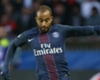 Lucas: I want to stay at PSG