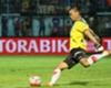Yoo Jae Hoon Absen Lawan Pusamania Borneo FC