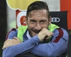 Spalletti: Totti won't retire yet