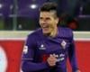 Roncaglia set to switch Fiorentina for Celta