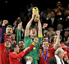 World Cup 2014 draw: Team-by-team guide