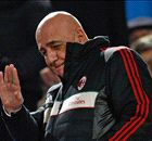 Galliani is majorly responsible for Milan's current crisis